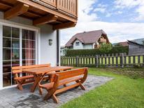 Ferienwohnung 833887 für 4 Personen in Sankt Margarethen im Lungau