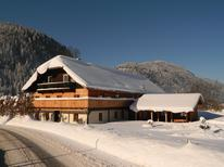 Holiday home 833889 for 8 persons in Abtenau