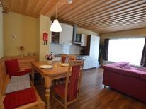 Appartement de vacances 833890 pour 6 personnes , Sankt Michael im Lungau