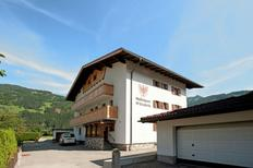Holiday home 833891 for 10 persons in Zell am Ziller