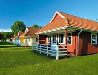 Holiday home 833913 for 6 persons in Markgrafenheide