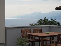 Ferienwohnung 834175 für 4 Personen in Rijeka