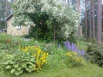 Maison de vacances 834231 pour 6 personnes , Savonlinna