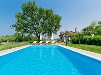 Villa 834289 per 6 persone in Sveti Lovreč