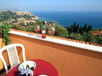 Holiday apartment 834308 for 6 persons in Poggi
