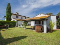 Ferienhaus 834320 für 4 Personen in Casciana Terme