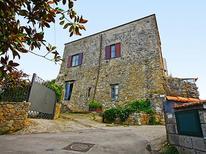 Vakantiehuis 834326 voor 4 personen in Massa Lubrense