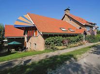 Ferienwohnung 834335 für 4 Personen in Wissenkerke