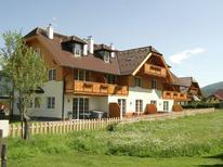 Appartement de vacances 834442 pour 8 personnes , Sankt Margarethen im Lungau