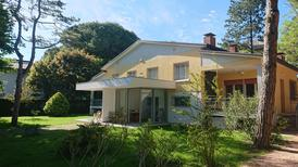 Holiday home 834984 for 7 persons in Lignano Sabbiadoro