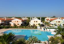 Holiday apartment 835029 for 6 persons in Rosolina Mare