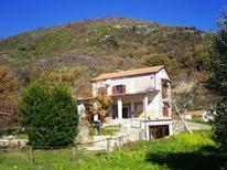 Ferienwohnung 835158 für 4 Personen in Moio della Civitella