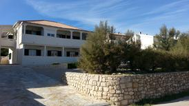 Studio 835237 for 2 persons in Pag