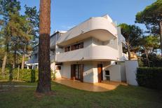 Vakantiehuis 835486 voor 5 personen in Lignano Sabbiadoro