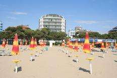 Holiday apartment 835488 for 6 persons in Lignano Sabbiadoro