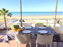 Holiday home 835551 for 6 persons in Dénia