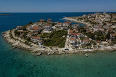 Vakantiehuis 835580 voor 9 personen in Sevid