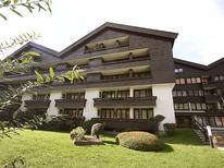 Apartamento 835829 para 4 personas en Bad Hofgastein