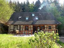Vakantiehuis 835846 voor 6 personen in Wolfach