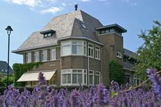 Holiday home 835851 for 2 persons in Noordwijk - Noordwijk aan Zee