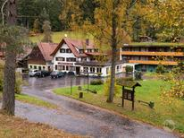 Studio 835939 for 4 persons in Altensteig