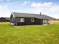 Ferienhaus 836022 für 6 Personen in Øster Hurup