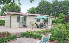 Maison de vacances 836080 pour 4 personnes , Luttenberg