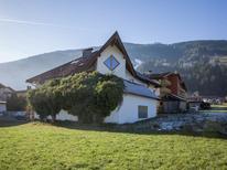 Ferielejlighed 836089 til 8 personer i Kaltenbach