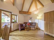 Studio 836091 für 4 Personen in Kaltenbach