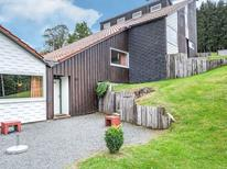 Holiday home 836093 for 4 persons in Untervalme