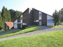 Ferienhaus 836093 für 4 Personen in Untervalme