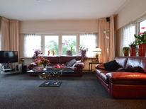 Holiday home 836104 for 8 persons in De Tike