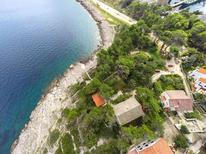 Holiday home 836237 for 2 persons in Mali Losinj