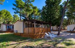Ferienhaus 836285 für 4 Personen in Sibuljina