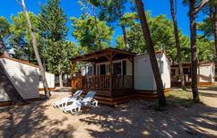 Ferienhaus 836286 für 4 Personen in Sibuljina