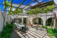 Maison de vacances 836376 pour 5 personnes , Grižane