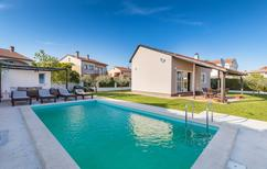 Holiday home 836617 for 5 persons in Valbandon
