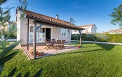 Ferienhaus 836617 für 5 Personen in Valbandon
