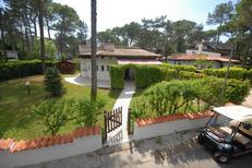 Casa de vacaciones 836656 para 7 personas en Lignano Sabbiadoro