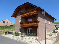 Holiday apartment 836678 for 4 persons in Glees