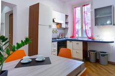 Holiday apartment 836684 for 8 persons in Rome – Centro Storico