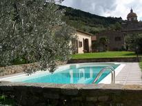 Vakantiehuis 836703 voor 5 personen in Cortona