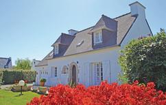Vakantiehuis 836827 voor 6 personen in Combrit