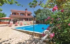 Villa 836851 per 6 persone in Vodnjan