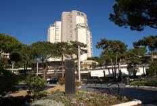 Appartement de vacances 836919 pour 7 personnes , Lignano Sabbiadoro