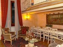 Appartement de vacances 836953 pour 4 personnes , Florence