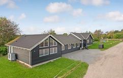 Ferienhaus 837000 für 16 Personen in Tisvildeleje
