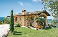 Dom wakacyjny 837055 dla 8 osób w Buchignano