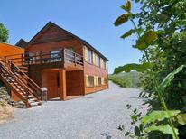 Maison de vacances 837248 pour 12 personnes , La Roche-en-Ardenne