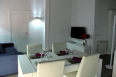 Appartement de vacances 837329 pour 4 personnes , Olot